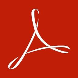 Adobe Acrobat Pro DC 2017中文破解版