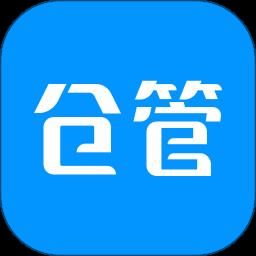 百草�}��齑婀芾碥�件 v4.10.82 安卓版