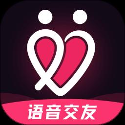 耳旁语音app