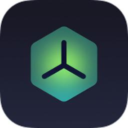 oppo游戏空间正版app