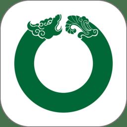 中国翡翠app v2.1.0 安卓版