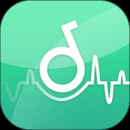 匹音app