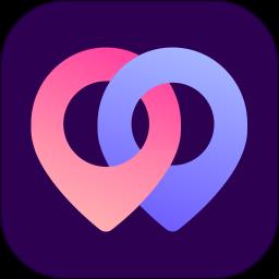 缘梦交友app
