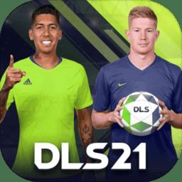 dream league soccer2021最