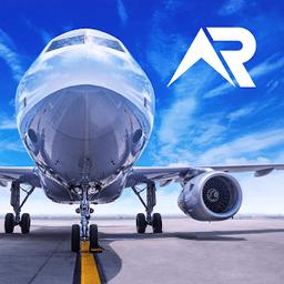 real flight simulator rfs2021最新版