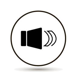 音视频同步器(audio video synchronizer)