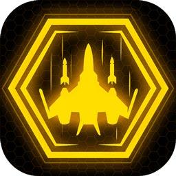 galaxyraid联合指挥部