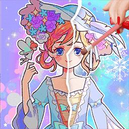 樱花校园公主梦手机版