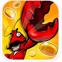 全民养龙虾手机版