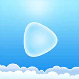 天空视频软件最新版
