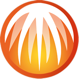 bitcomet比特彗星app