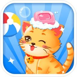 公主贝贝宠物乐园最新版