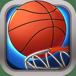街头篮球3d单机游戏