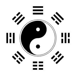 乾之易占卦�件v3.3.8 安卓