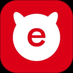 保费e app