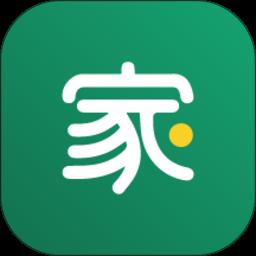 幸福爱家app