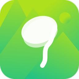 豆芽部落app