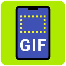 手�C�屏生成gifv1.24 安卓