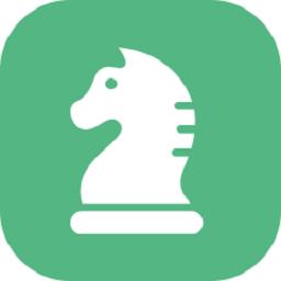 自走棋助手盒子v1.3.0 安卓
