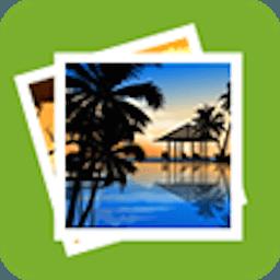 旅行相册app