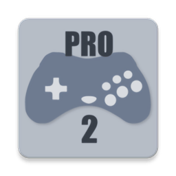 yaba sanshiro 2 pro(世嘉土