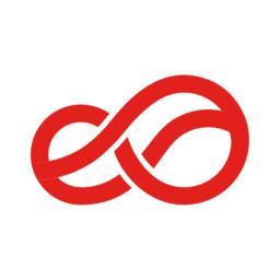 京东云平台 v2.2.5 安卓版