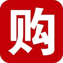 购钢现货网app
