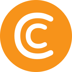 cryptotab browser电脑版 v1.3.105.33 最新版