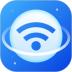 wifi管理大师最新版 v3.0.1 安卓版