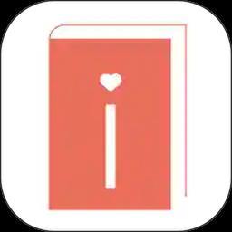 失格日�appv3.8.3 安卓版