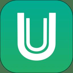 优居找房经纪app