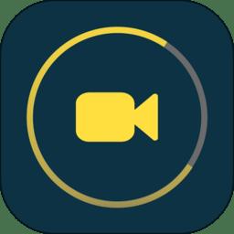 短视频特效制作app