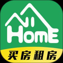 金乡房产网软件