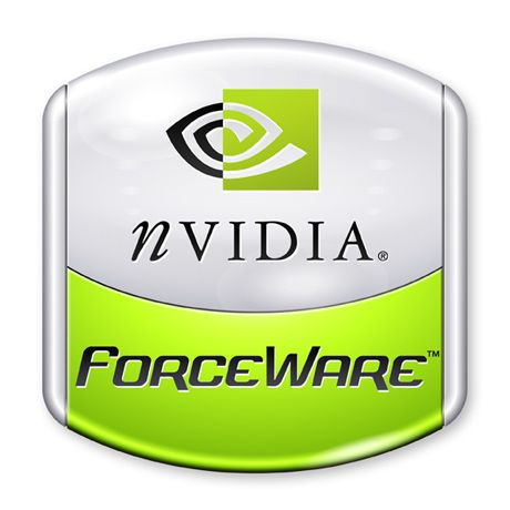 NVIDIA Forceware For Winxp 197.45 Final_多语官方安装版 nVidia 显卡的驱动