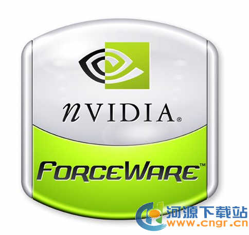NVIDIA Forceware For Vista 280.26 Final 多语言官方安装版