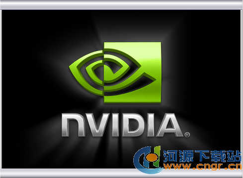 NVIDIA GeForce 移动显卡驱动 For Vista 280.19 Beta 多语言官方安装版