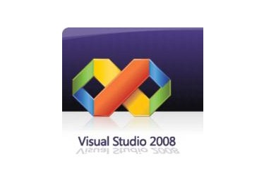 Microsoft Visual Studio 2008 官方中文版 VS2008 专业版下载