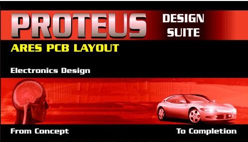 Proteus Pro 7.8 sp2 汉化特别版 EDA工具软件仿真功能