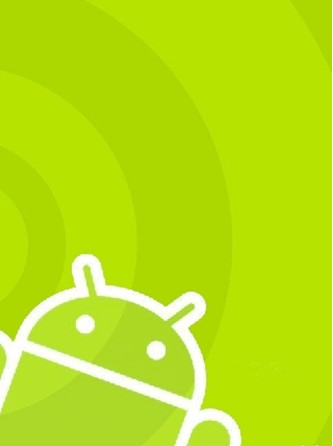 谷歌服�湛蚣�GoogleServicesFramework For Android v2.3.4