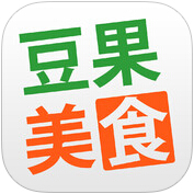 豆果美食(菜谱大全) For IPhone 5.5.4