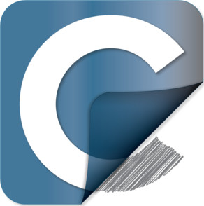 Carbon Copy Cloner For Mac 4.0 官方版 Mac系统备份工具