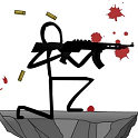 创造火柴人杀手 Stickman Creative Killer1.1