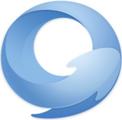 企业QQ(QQEIM)for Mac 2.0.3 官方版