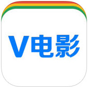 V电影 For Android 4.0.6