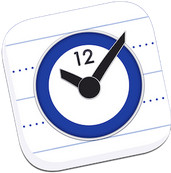SmartDay for Mac 3.1.1 官方版 �r�日�v�件