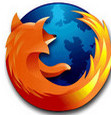 Firefox For Mac 33.0.1 官方版