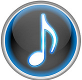Music Player X for Mac 1.01 官方版 音乐播放器