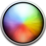 Gradient for Mac 1.1 官方版 CSS工具