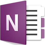 OneNote for Mac 16.16 官方版 笔记本App