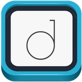diumoo for Mac 1.4.1 官方版 媒体播放器